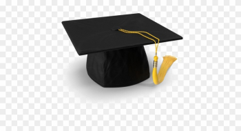 Graduation Cap Png Transparent Picture - Graduation Cap Real Png png image transparent background