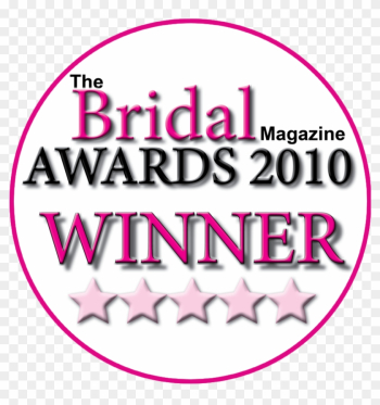 Glasgow Wedding Suppliers Bride Planning Venues Photographers - Bride png image transparent background