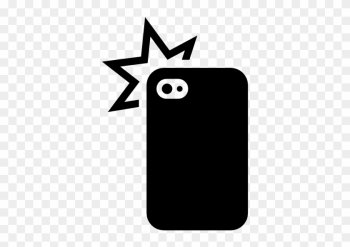 Cell Phone Selfies Take Tool Photo Camera Taking Phone - Cell Phone Camera Icon png image transparent background