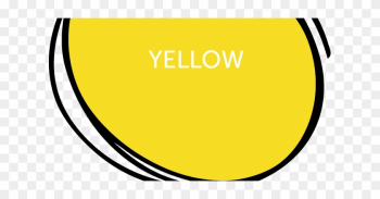 Initial Medical The Yellow Code - Circle png image transparent background