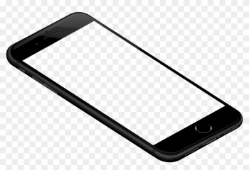 Your Smartphone Camera Is Now A Medical Device - Healthy.io Ltd png image transparent background