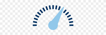 Improve Medical Equipment Performance Metric - Indicator Icon png image transparent background