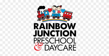 Home Rainbow Junction Preschool Lincoln Lifes Learning - Home Rainbow Junction Preschool Lincoln Lifes Learning png image transparent background