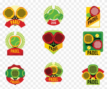 Tennis Clipart Word - Tennis png image transparent background