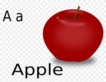 Aforapple Computer Microsoft Word - Apple Clipart png image transparent background