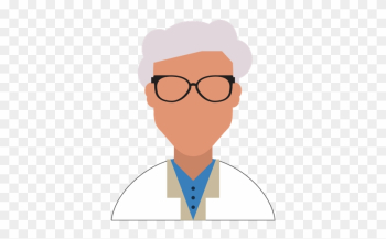 Doctor Or Medic Icon - Cartoon png image transparent background