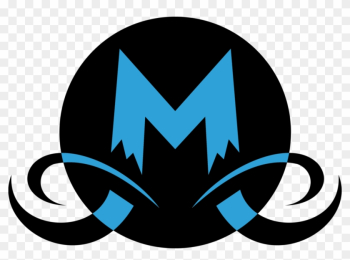 Mammoth Inc Is A Modern Day State Of The Art Medical - Emblem png image transparent background