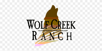 Wolf Creek Ranch Logo » Wolf Creek Ranch Logo - Great Wolf Lodge png image transparent background