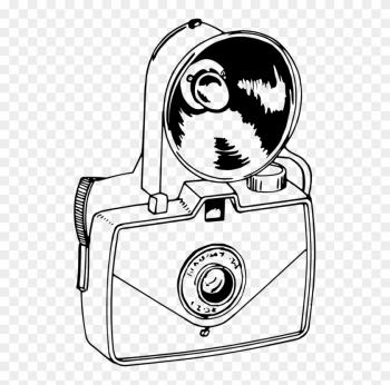 All Photo Clipart Photographic Film Movie Camera Video - All Photo Clipart Photographic Film Movie Camera Video png image transparent background