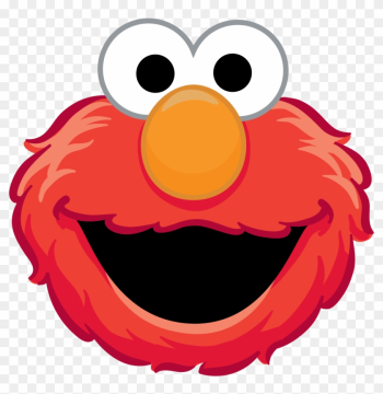 Sesame Street The Most Downloaded Images Vectors