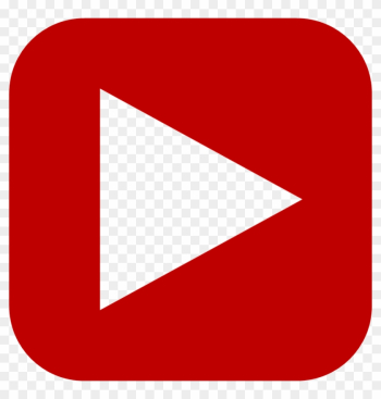 Youtube Clipart Watch Video - Play Button Png Free png image transparent background