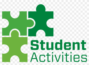 Student Activities Cliparts - Student Activities Clipart png image transparent background