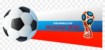 Soccer World Cup Qualification - 2018 Fifa World Cup png image transparent background