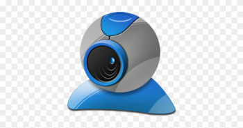 Web Camera Png Clipart - Webcam Icon png image transparent background