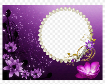 Photoshop Clipart Indian Marriage Indian Wedding Frame Png