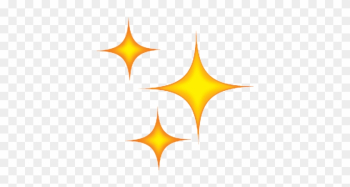 Yellow Star Transparent Background Наклейка Драго Png - Emoji Tumblr Png png image transparent background