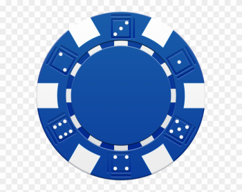 Table Of - Green Poker Chip png image transparent background