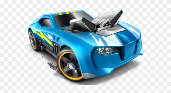Hot Wheels Clipart Blue - Hot Wheels Cars Clipart png image transparent background