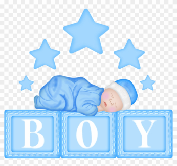 Photos Of Baby Boy Blocks Clip Art Baby Blocks Clip - Baby Boy Png png image transparent background