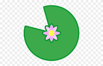 Lilypad Mope - Mope Io Food Skins png image transparent background
