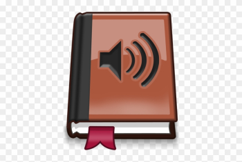 """In The Hunger Games, """"challenge"""" Is The Big Word - Audiobook Builder png image transparent background"""