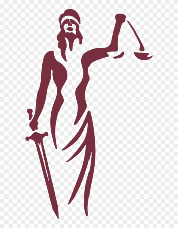 Best Tallahassee Lawyer, Lawyer, Florida Attorney, - Lady Justice Png png image transparent background