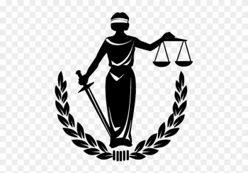 Advocate - Logos Related To Law png image transparent background