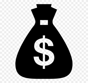 Money Bag Picture 11, Buy Clip Art - Imperialism, The Highest Stage Of Capitalism [book] png image transparent background