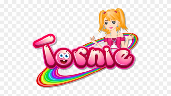 Welcome To Tornie - Tornie Baby Care And Bath png image transparent background