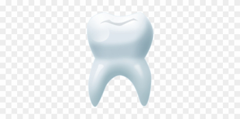 Tooth, Broken Or Knocked Out - Medical Center Jamgossian png image transparent background