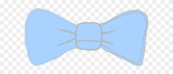 Blue Baby Boy Bowtie Clipart - Blue Bow Tie Baby png image transparent background