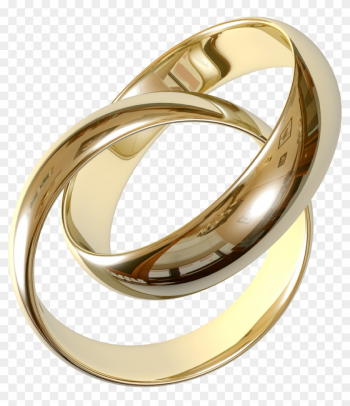 0 Images About Wedding Ring Clipart On Clip Art - Signs And Symbols Of Matrimony png image transparent background