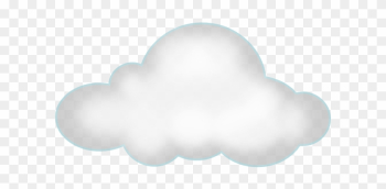 Cartoon Cloud Png - Clouds At Night Clipart png image transparent background