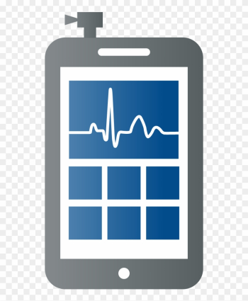 Icon Medical Device - Business png image transparent background