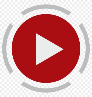Youtube play button - The Most Downloaded Images & Vectors
