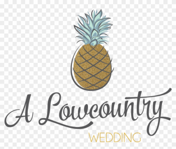 A Lowcountry Wedding Magazine Logo - Love, Lies And Lemon Cake [book] png image transparent background