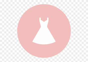 Kate Spade-inspired Celebration - Wedding Cake Icon Png png image transparent background
