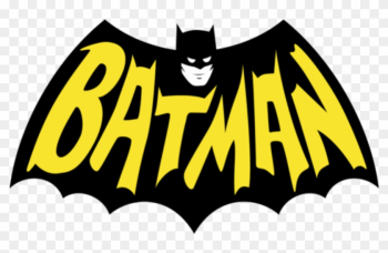 Batman Png - Batman Logo Retro png image transparent background