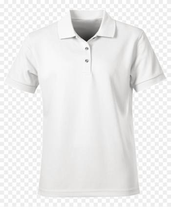 Image - T Shirt Polo Png png image transparent background