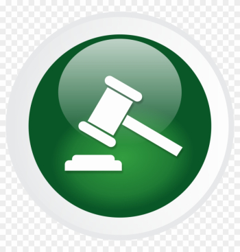 Sign Up As A Lawyer Or A Law Firm - Camera Icon png image transparent background