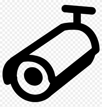 Bullet Camera Icon - Camera Png png image transparent background