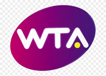 The Wta Is The Global Leader In Women's Professional - Billie Jean King Women's Tennis Association png image transparent background