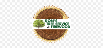 Eco Eco Eco - Ron's Tree Service And Firewood png image transparent background