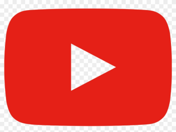 Youtube, Instagram, Facebook - Youtube Play Button Png png image transparent background