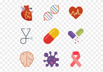 Medicine Computer Icons Health Care Clip Art - Ts3 Icon 16x16 Medic png image transparent background
