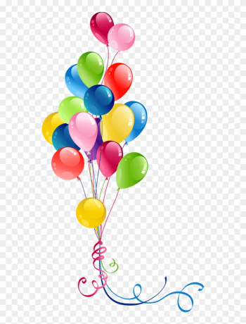 Balloon Images Free Free Download Clip Art Free Clip - Balloons Png Transparent Background png image transparent background