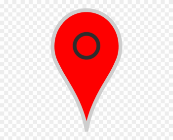 Google maps pin - The Most Downloaded Images & Vectors on google spin, google maps logo, google maps app, maps that you can pin, google mail, google mirror, google folder, google old, google family clip art, google maps arrow, google local, google maps crime, google maps navigation, google event, google maps location history, google maps pokemon, google maps traffic, google answers, google current traffic, google maps background,