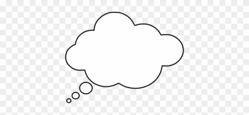 Thought Bubble, Dream, Balloon Images Png Images - Memory Bubble png image transparent background