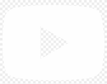 Play Button - Youtube png image transparent background