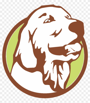 Pet Perils Is Dedicated To Finding Innovative Solutions - Pet Dog Logo Png png image transparent background